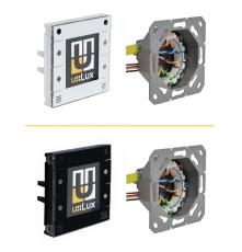 u::Lux Switch LSA