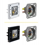 u::Lux Switch LSA